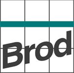 Brod Industriebedarf GmbH & Co. KG