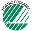 nordic-logbr